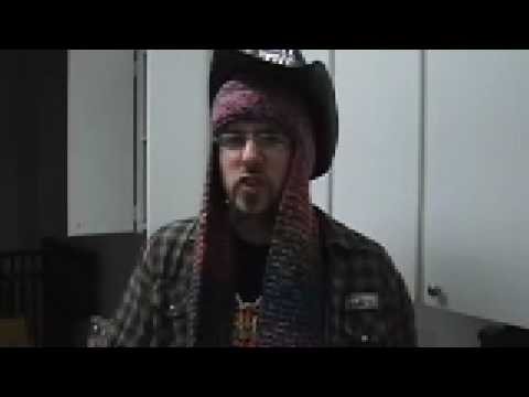Jihad Cowboy