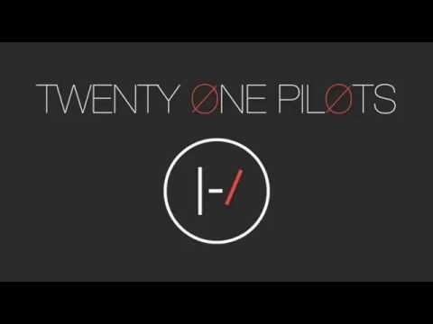 Twenty One Pilots: Heathens ( Instrumental Remake )   FL - Studio / FLP