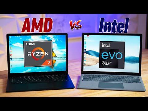 Surface Laptop 4 Honest Review - Best Value Laptop of 2021?