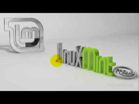 Dual Boot Linux Mint With Windows 7 By AvoidErrors