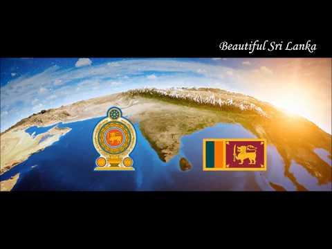 Beautiful Batticaloa