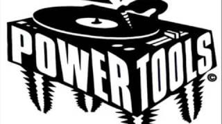 CZR on Powertools Radio Show 1996 Part 1