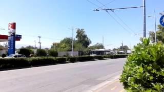 Марица.бг Газ изтича под Джендема в Пловдив