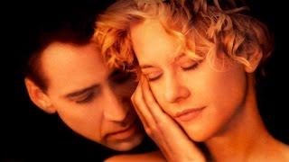 """Авторский трейлер(клип) на фильм """"Город ангелов""""(City of Angels 1998)"""