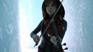 [Dubstep] Violin- Lindsey Stirling- Crystallize