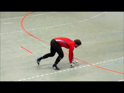 17. ASV Dachau Hallenmasters, VR-Cup 2016/2017, Abschlussvideo
