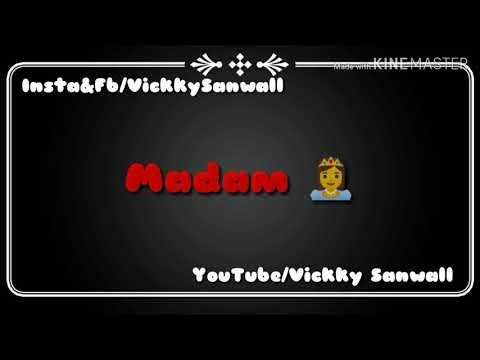 Baixar RaJ kasana - Download RaJ kasana | DL Músicas