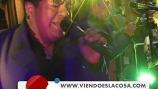 VIDEO: NO SOY AQUEL (New Edition)