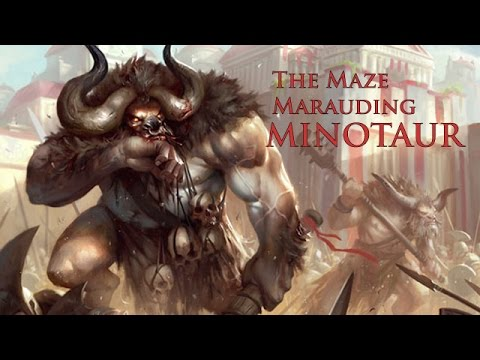 the dungeon master guide 5e pdf