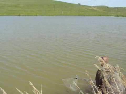 рыбалка в рязанской области в контакте