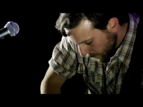 Great Lake Swimmers - Ballad of a Fisherman's Wife mp3