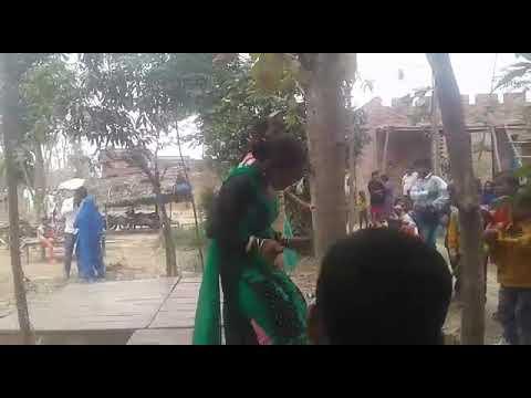 HD VIDEO song // देवरा खटिया पे पटके //super hit Bhojpuri song full hd video song hd hit thumbnail