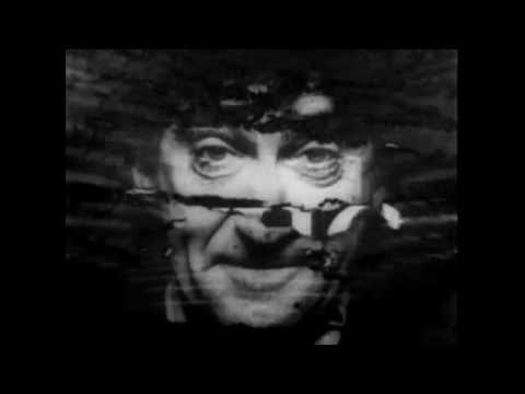Doctor Who 1966 Patrick Troughton