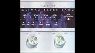 Climax Blues Band - Seventh Son