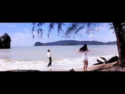 Kaho Na Pyar Hai - Title Song In HD 1080p