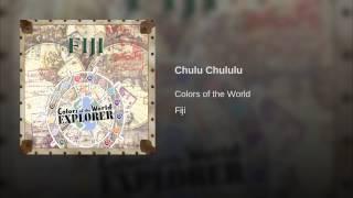 Chulu Chululu