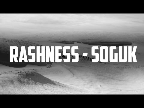 Rashness - Soğuk (2013)