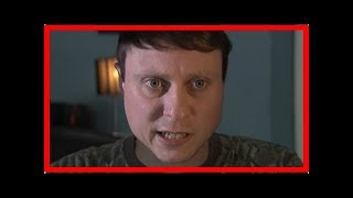 Serial er? Hollyoaks' Milo Entwistle sets sights on next victim