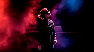 PHARAOH – Полный концерт в Калининграде // 09.12.2017