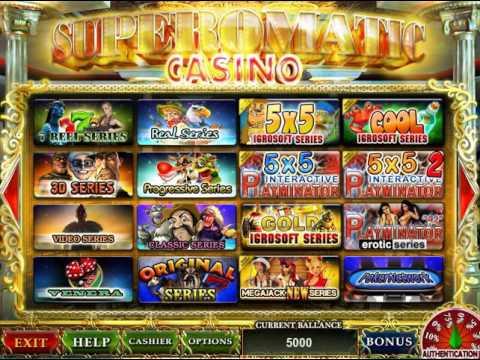 Игровые автоматы с деноминацией 0.01 игровые автоматы короны играть бесплатно