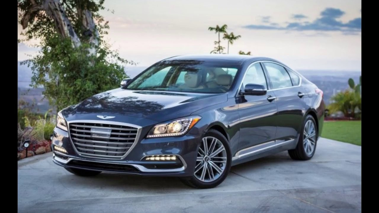 10 Best Luxury Commuter Cars