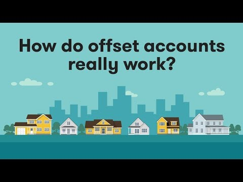 How Do Offset Accounts Really Work?