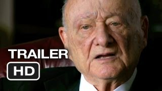 Koch Official Trailer #1 (2012) - NYC Mayor Documentary HD