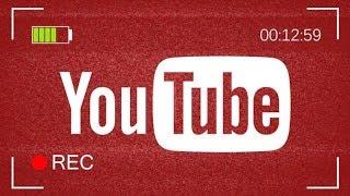 ???? بث مباشر للرد علي الاسئلة التقنية والنصائح لليوتيوبرز ????