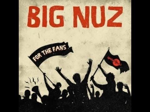 Big Nuz  - Phaqa (2015)