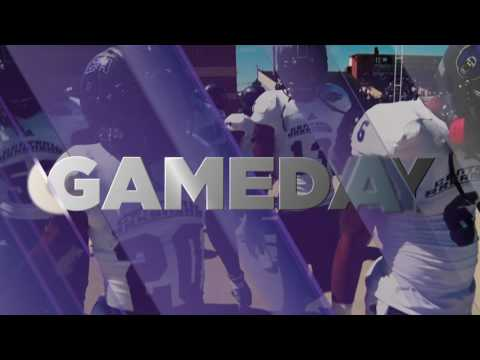 Football: McNeese Gameday