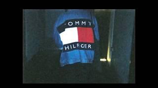 A$AP Rocky & Frank Ocean Type Beat 'TOMMY'