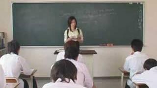 MARIA OZAWA 湯之上知子 検索動画 9