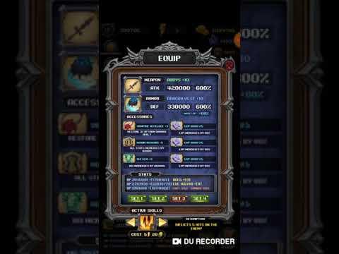 Zawia RPG Lv.21000
