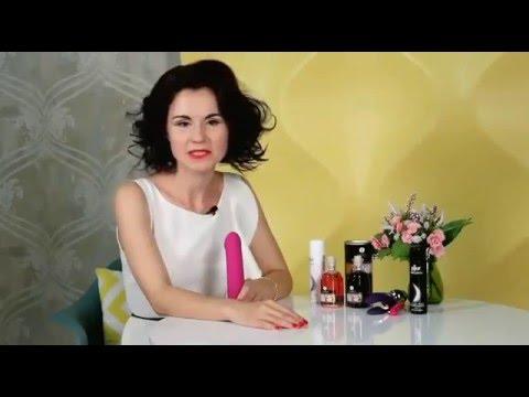 Видео урок женской маструбаци фото 322-653