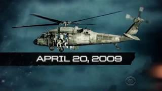 Seal Team CBS Trailer #3
