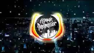 DJ MAIMUNAH BOJO BOJOKU GALAK TERBARU 2019