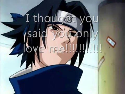 Naru-chan chatroom 11!