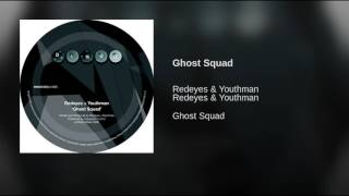 Play Ghost Squad