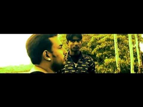 bengali kaal movie trailer