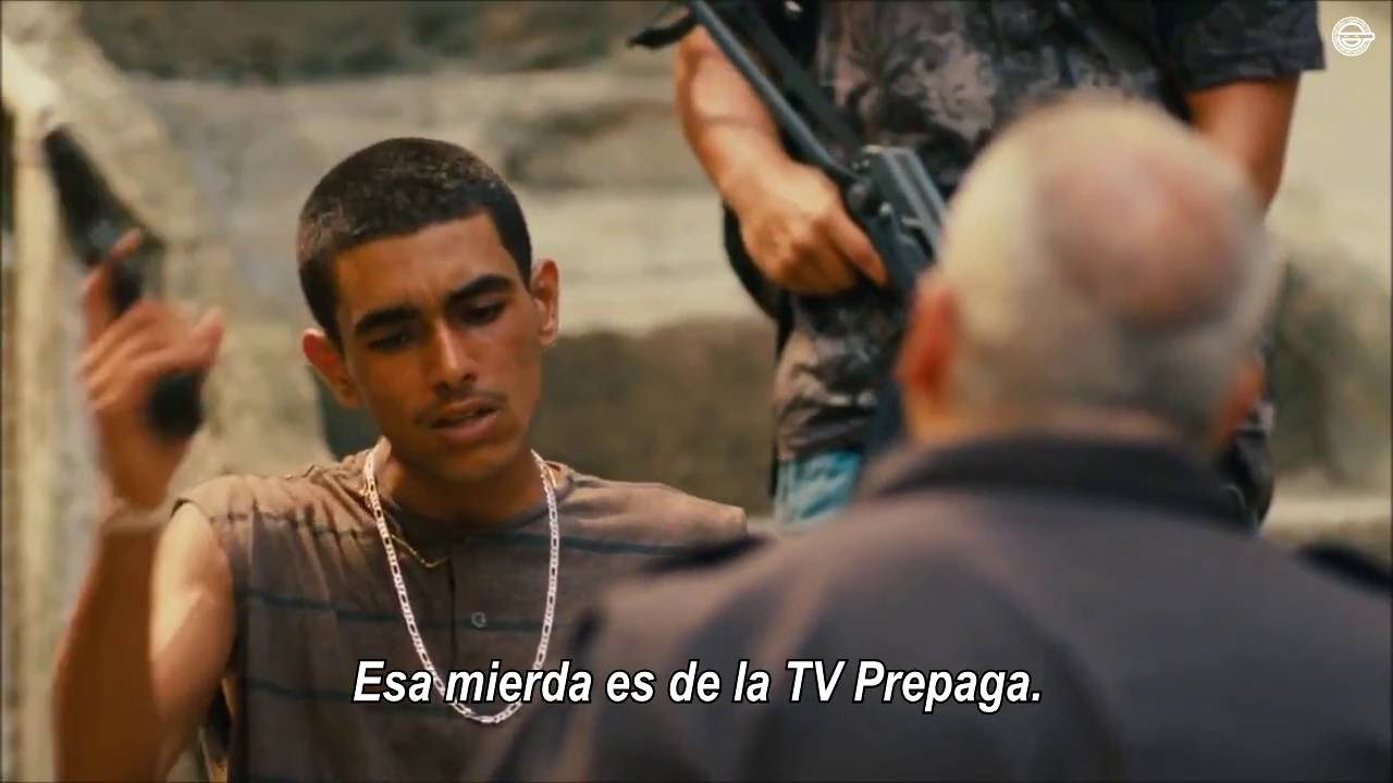 DE 2 ELITE TROPA BAIXAR FILME DUBLADO COMPLETO
