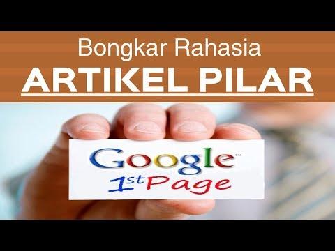 bongkar-rahasia-artikel-pilar-page-1-google