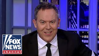gutfeld-alyssa-milano-vowing-not-to-have-sex-might-be-a-good-thing