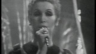 Julie Driscoll Brian Auger & Trinity - Wheels On Fire (1968)