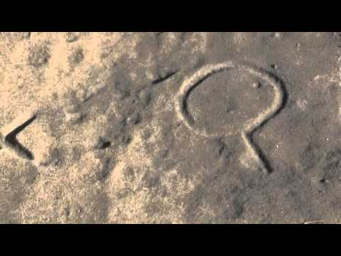 Southern Utah Spanish Symbols Youtube