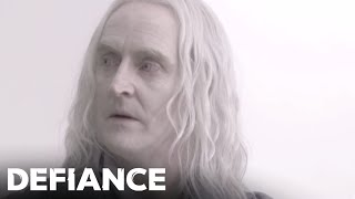 DEFIANCE Trailer   Keeping Up With The Castithans   SYFY