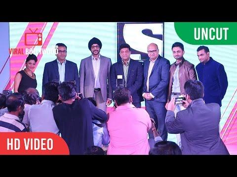 UNCUT - Sony Rox Hd launch | New Channel Launch | Viralbollywood