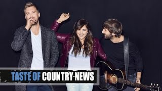 """Lady Antebellum, """"You Look Good"""" Song, Tour + More"""