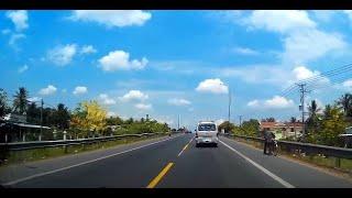 Ql80 : Từ Cầu Mỹ Thuận đến Đường Tránh Tp Sa đéc