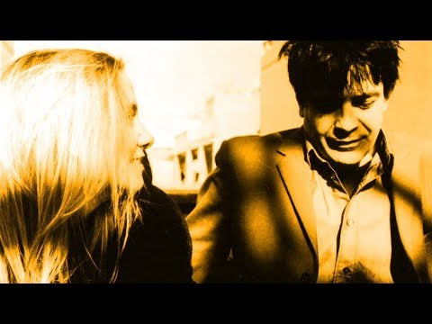 Cinerama - Peel Session 2001