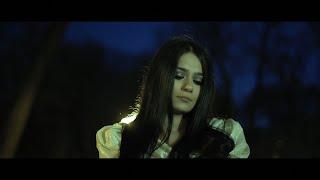 Descarca Nicolae Guta si Patricia - Imi pare rau (Remix 2020)
